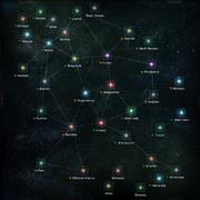 Gof2 supernova map.png