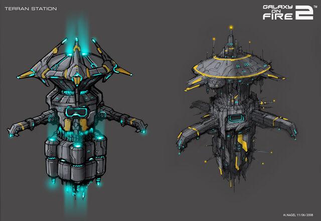 File:Galaxy on Fire 2 Terran Station.jpg