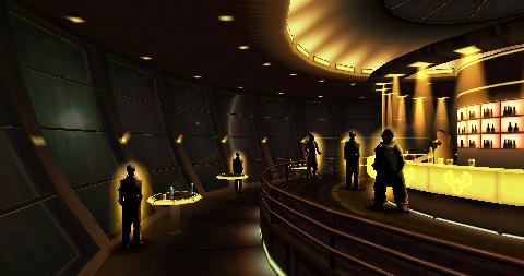 File:Terran Lounge.jpg