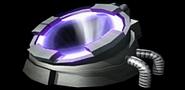 Rhoda blackhole 250