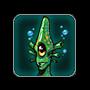 File:Unknown-alien.jpg