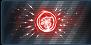 Redplasma