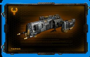 Info-box-ships-galaxy-on-fire-2-space-shooter-sci-fi-trader-terran