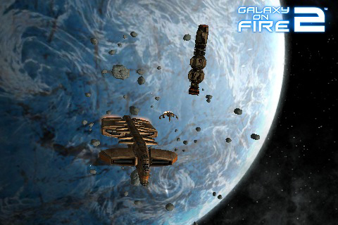 File:Midorian-freighter.jpg