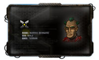 Character-box-galaxy-on-fire-2-norris-bernard-sci-fi-cyborg-commander-renegade.png