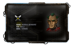 Character-box-galaxy-on-fire-2-norris-bernard-sci-fi-cyborg-commander-renegade.png