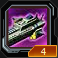 Heavy Gear Research icon