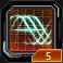 Precise Ballistics icon