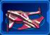 Shadow Guardian-II icon