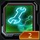 Fast Repair Tech icon
