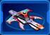 Striking Sword-II icon
