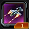 Fighter Mastery icon