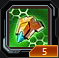 Shield Research icon
