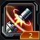 Ballistics Crackdown icon