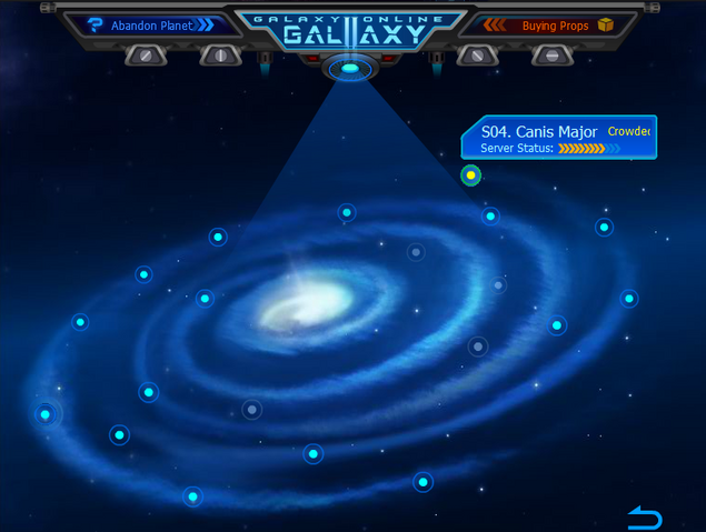 File:S04 Canis Major.png