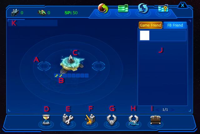 File:Celestial Base.png