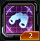 Reconnaissance icon
