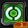 Stability Mastery icon