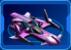 Sparrow-III icon