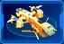 Shadow Trojan-X icon