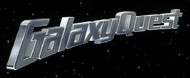 Galaxy-quest-logo