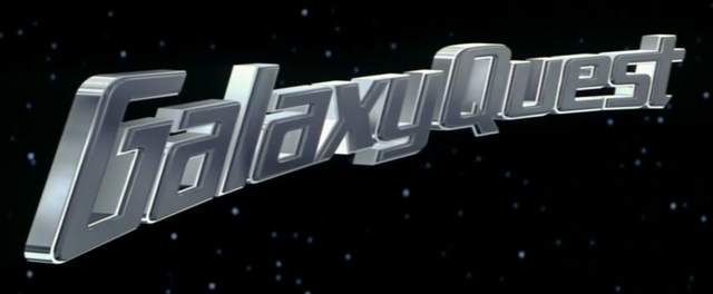 File:Galaxy-quest-logo.png