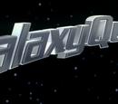 Galaxy Quest (Original Series)