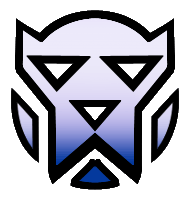 File:Optimus symbol.png