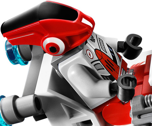 File:Red Robot 1.png