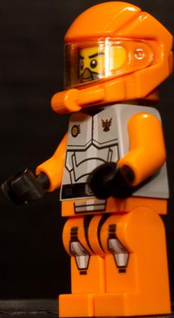 File:Jack Fireblade 1.png