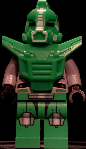 File:Green Robot 1.png