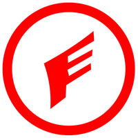 Red Team Logo