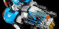 Armored Car (Model)