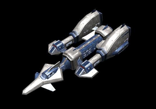 File:Terran Medium 3.png