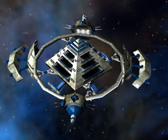 File:Militarystarbase.jpg