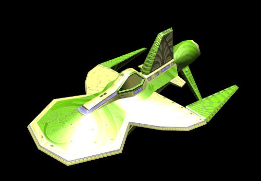 File:Torian Small 4.png