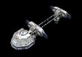 Terran Cargo 1