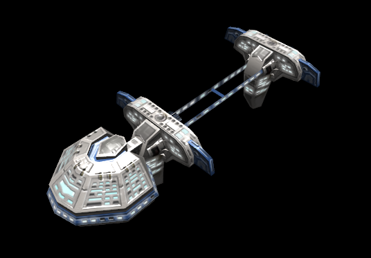 File:Terran Cargo 1.png