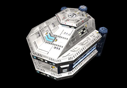 File:Terran Cargo 3.png