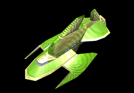 File:Torian Small 3.png