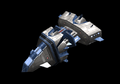 Terran Small 3