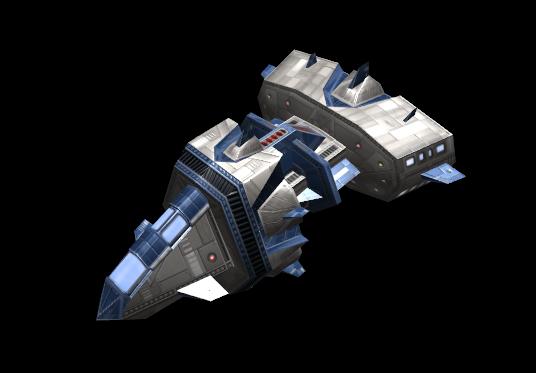 File:Terran Small 3.png