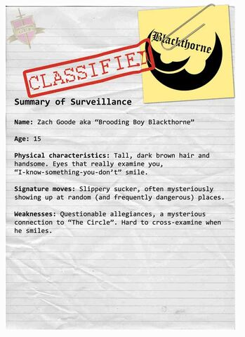 File:Zach Goode Profile.jpg