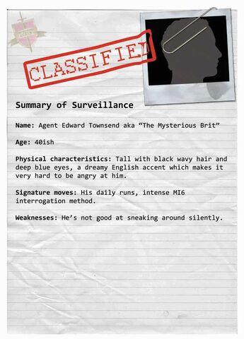 File:Agent Townsend Profile.jpg