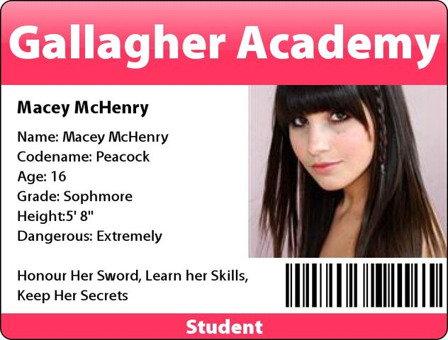 File:Macey mchenry id badge by izzy rules the world.jpg