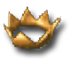 File:PeregrinCrownICO.png