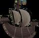 ShipTarget