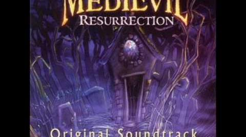Thumbnail for version as of 11:09, September 10, 2012
