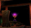 Hall of Heroes (MediEvil)