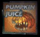 PumpkinJuice